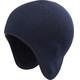 Woolpower 400 Helmet Cap dark navy